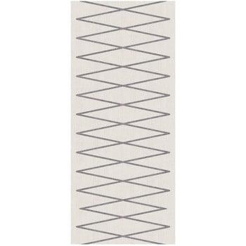 Traversă Floorita Fiord Ivory, 60 x 140 cm, bej imagine