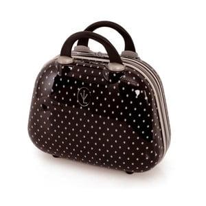 Cestovní taška Neceser Neceser