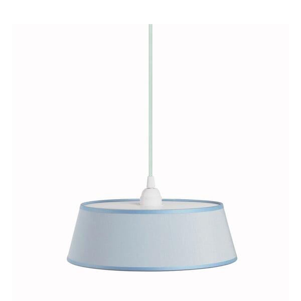 Světlo TAKO blue/light blue/white