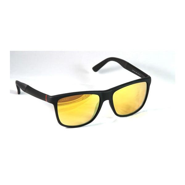 Pánské sluneční brýle Gucci 1047/B/S DL
