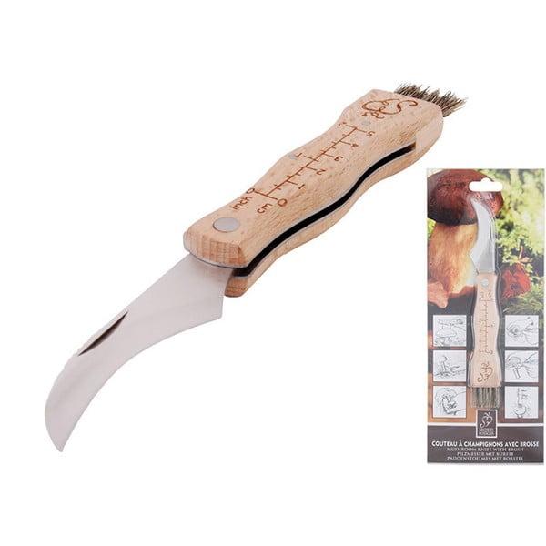 Houbařský nožík Nicolau