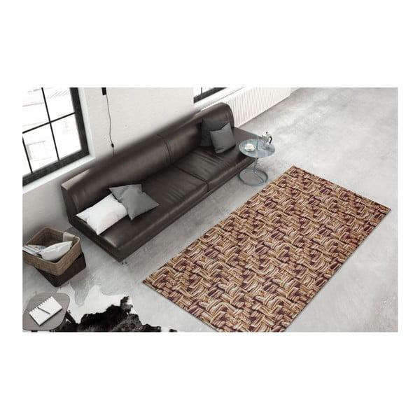 Ombre ellenálló szőnyeg, 50x80 cm - Vitaus