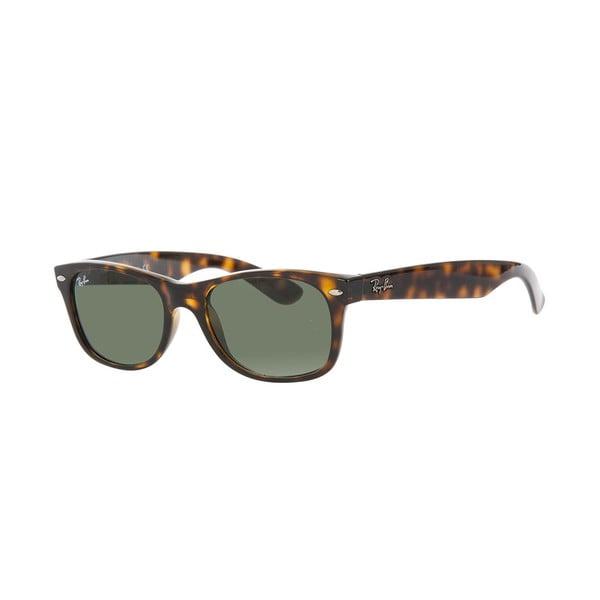 Unisex sluneční brýle Ray-Ban 2132 Havana Brown 52 mm
