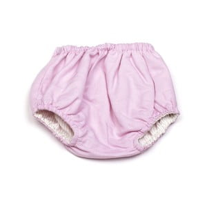 Dětské kalhotky na plenky Pink Diaper S