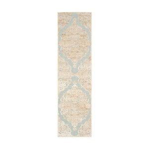 Koberec Safavieh Marigot, 66x243cm