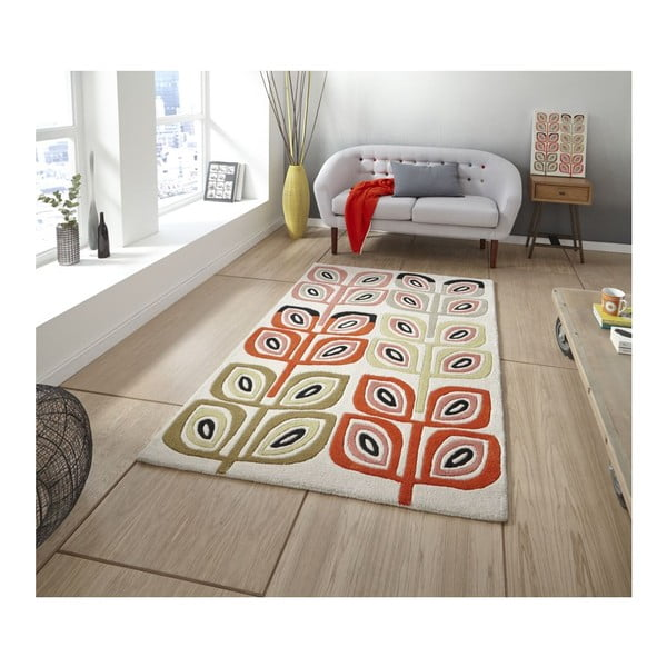 Koberec Think Rugs Inaluxe Fabrique, 120 x 170 cm