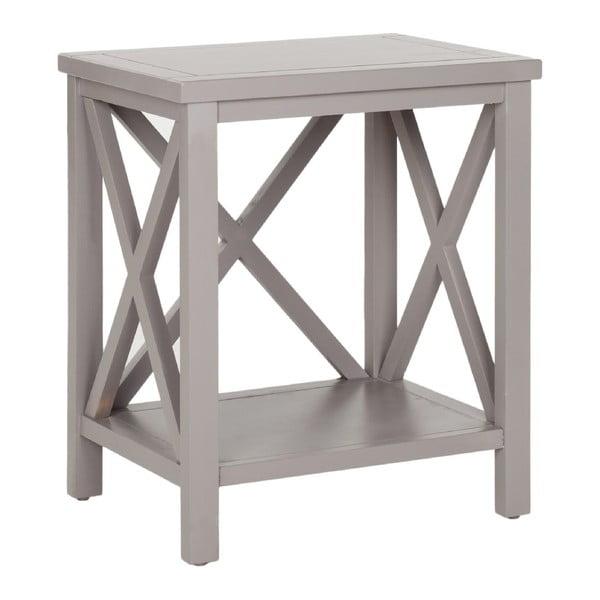 Odkládací stolek Safavieh Valentina