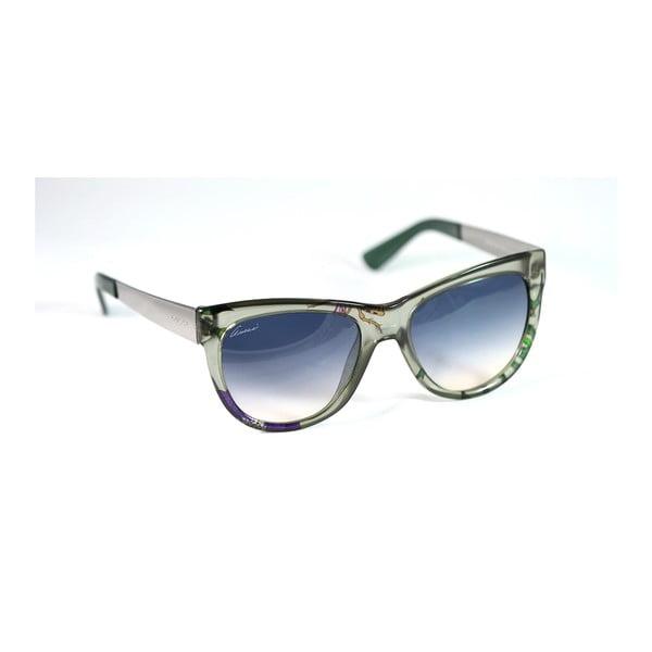 Dámské sluneční brýle Gucci 3739/S 2F1