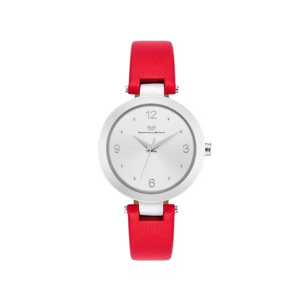 Dámské hodinky Rhodenwald&Söhne Alana Red
