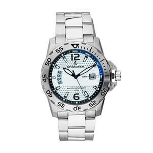 Pánské hodinky Laguna SP5007-22
