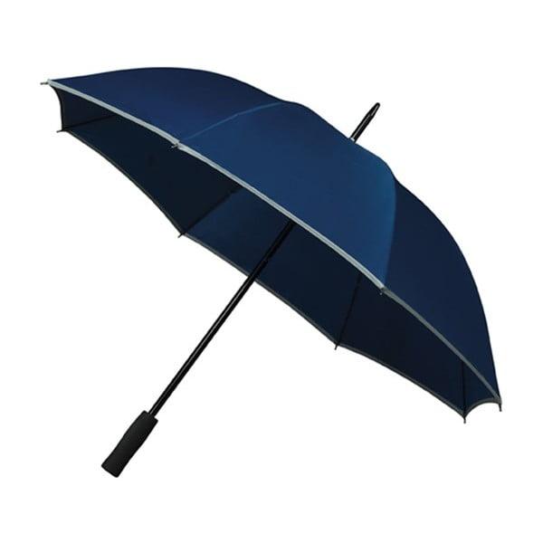 Deštník Ambiance Implivala Reflect