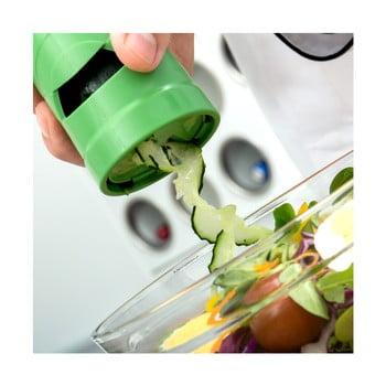 Tăietor pentru legume InnovaGoods imagine