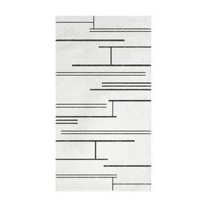 Koberec Art For Kids Line, 60x110 cm