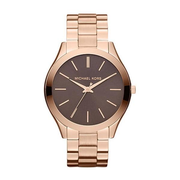 Dámské hodinky Michael Kors MK3181