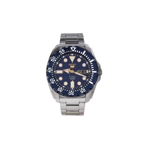 Pánské hodinky Seiko SRP605K1