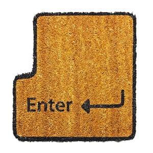 Rohožka PC Enter