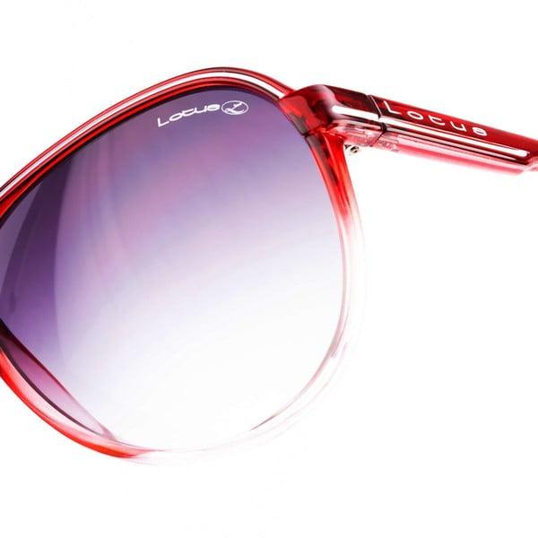 Pánské brýle Lotus L363950 Red