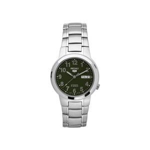 Pánské hodinky Seiko SNKA17K1