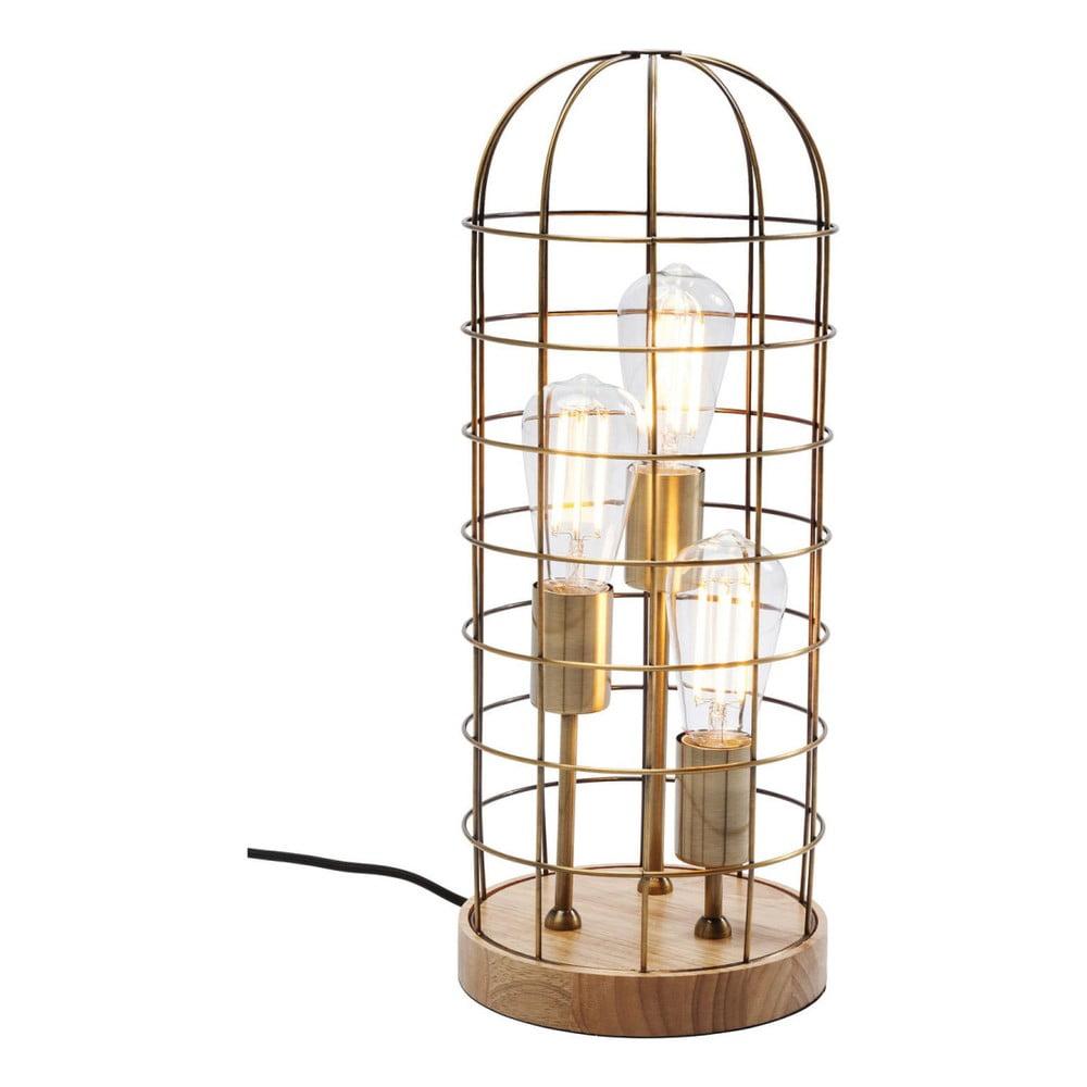 Stolní lampa Kare Design Tre