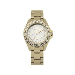 Dámské hodinky Morgan de Toi 1111M