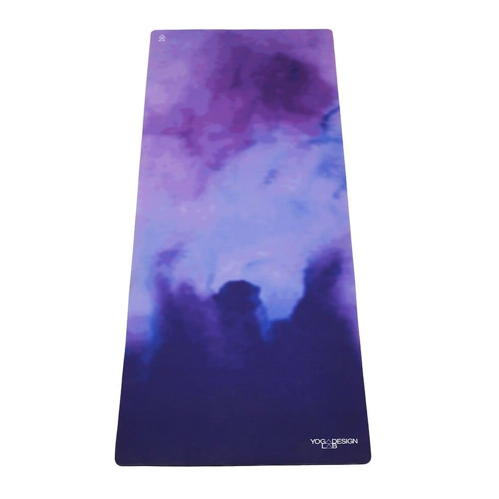 Podložka na jógu Yoga Design Lab Dreamscape,1,5 mm