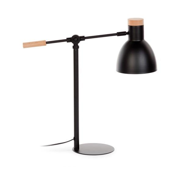 Scarlett asztali lámpa - La Forma