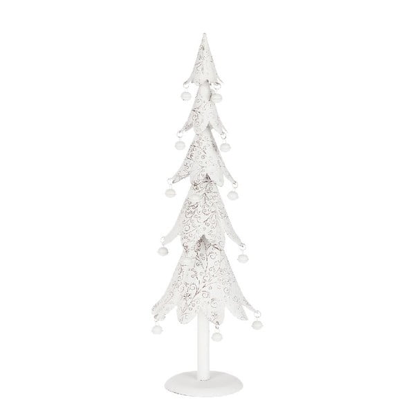 Dekorace Xmas Tree S