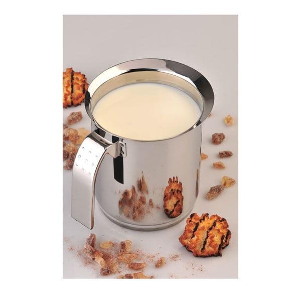 Hrnec na mléko BergHOFF Orion, 1,5 l