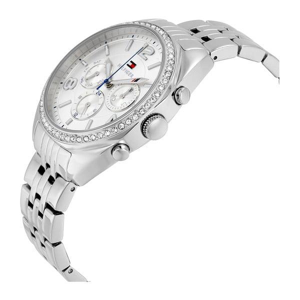 Dámské hodinky Tommy Hilfiger No.1781571
