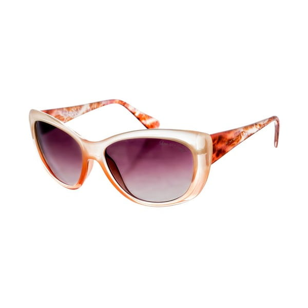 Dámské brýle Lotus L757706 Beige