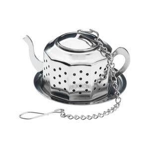 Sítko na sypaný čaj Bredemeijer Teabag