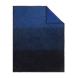 Deka Deep Blue, 150x200 cm