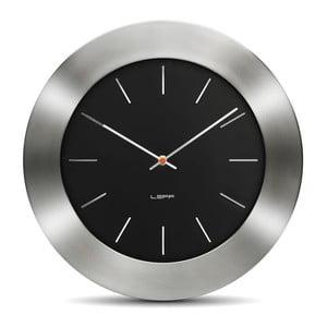 Nástěnné hodiny Black Bold, 55 cm