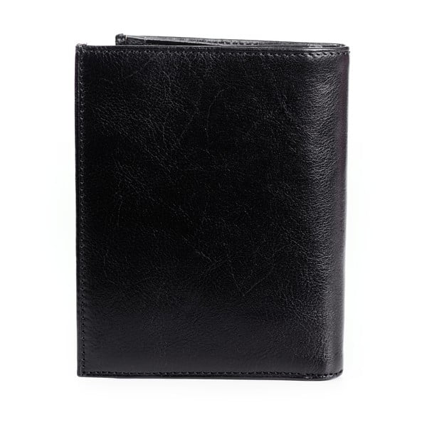 Kožená peněženka Verona Puccini