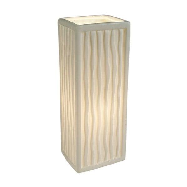 Stolní lampa Inula