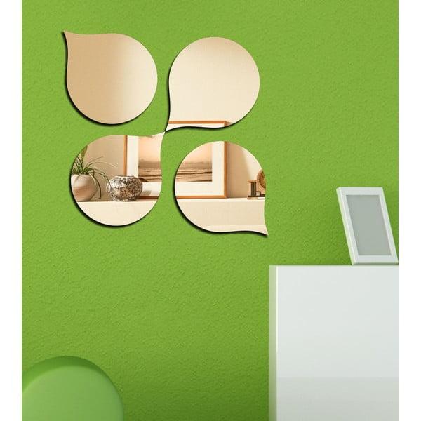 Dekorativní zrcadlo Plody