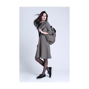 Oboustranný batoh Sophistic by Veronika