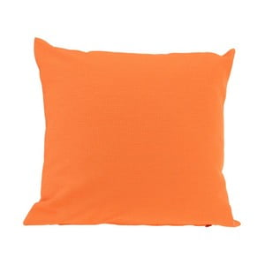 Polštář Costa Rica Orangee, 40x40 cm