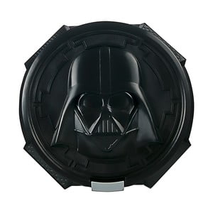 Svačinový box LEGO® Star Wars Darth Vader