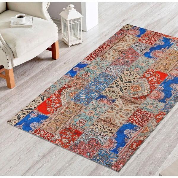 Koberec Anadolu Mavi, 50x80 cm
