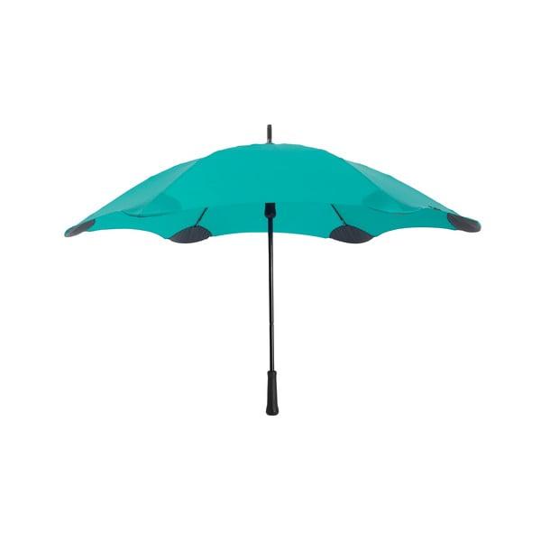 Vysoce odolný deštník Blunt Mini 97 cm, mátový