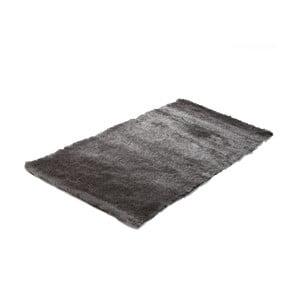 Koberec Flush 70x140 cm, světle šedý