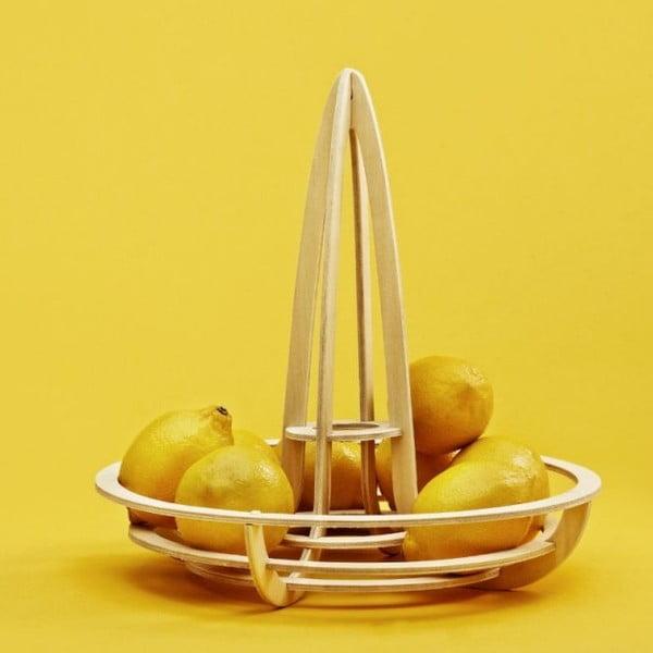 Stojan na ovoce Fruity Druit