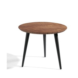 Odkládací stolek Ángel Cerdá Hoggins