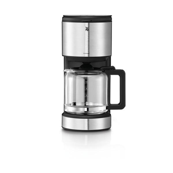 Aparat de cafea cu filtru din inox WMF Stelio