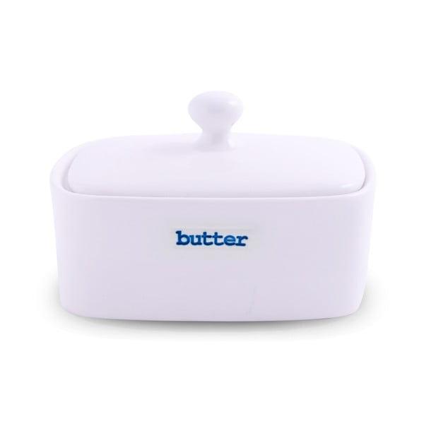 Máslenka Butter