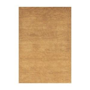 Ručně vázaný koberec Marcus, 60x120 cm
