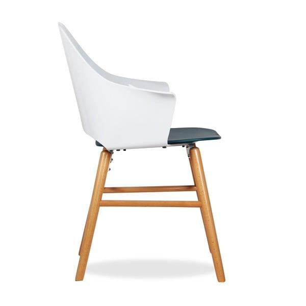 Židle Xtrem Down