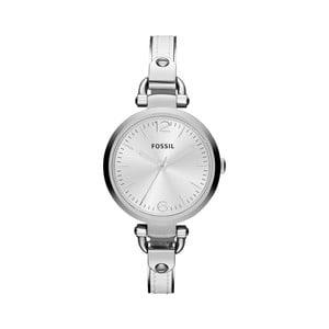 Dámské hodinky Fossil ES3259