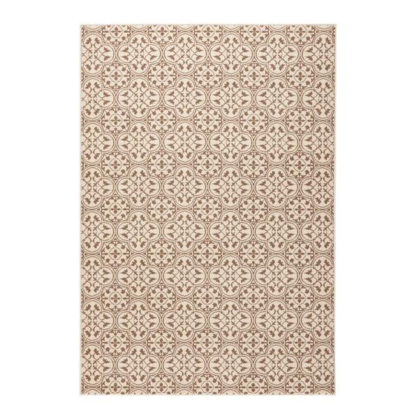 Covor Hanse Home Gloria Pattern, 200x290cm, bej